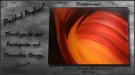 """Enlightenment"" Oil on Canvas 100x73cm Bellanda ® SOLD"