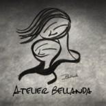 cropped-atelier-bellanda-logo-bw1.jpg